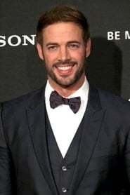 William Levy as Bruno Tonioli in Dancing With the Stars - Season 29