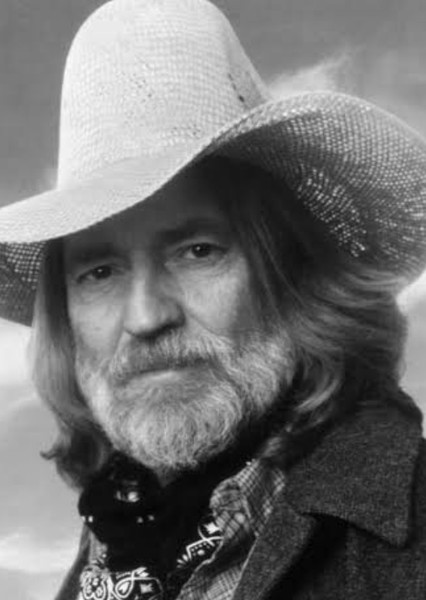 Willie Nelson as Uncle in Red Dead Redemption 2 (1995 film)