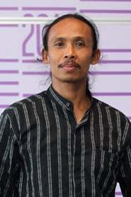 Yayan Ruhian as Eddie Raja in Uncharted (TV series)