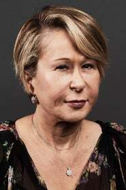 Yeardley Smith as Lisa Simpson in The Simpsons/Family Guy vs Asterix