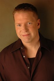 Gary Owen as Lester Von in UNTITLED AFRICAN AMERICAN  LEAD HEIST