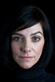 Neve McIntosh as Val in Outlast II