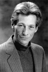 Robert Axelrod as Lord Zedd in Power Rangers Time Patrol