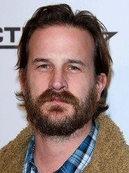 Richard Speight Jr. as Miles Wynn in The House on Mulberry Road