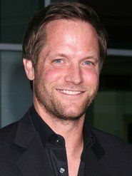 Matt Letscher as Eobard Thawne in The Flash (Arrowverse)