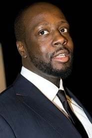 Wyclef Jean as Armand Beauxhomme in Once on This Island