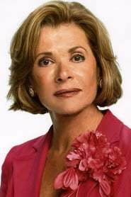 Jessica Walter as Marie Schrader in Breaking Bad (1970's)