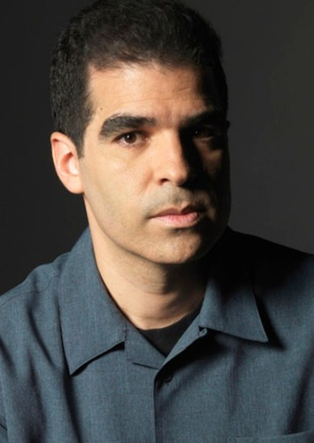 Ed Boon as Producer in Scorpion (MKCU)