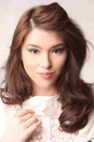 Kylie Padilla as Diana Soledad in Age is Just A Number