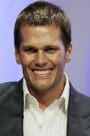 Tom Brady as Famous NFL Quaterback in There's Something About Mary