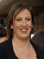 Miranda Hart as Ballimore in Enchanted Forest Chronicles