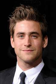 Oliver Jackson-Cohen as Haytham Kenway in Assassin's Creed: Rogue