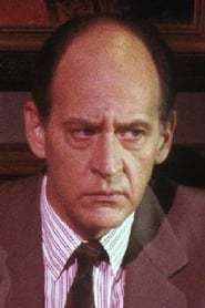 Earl Boen as Dr. Silberman in Terminator: Doomsday