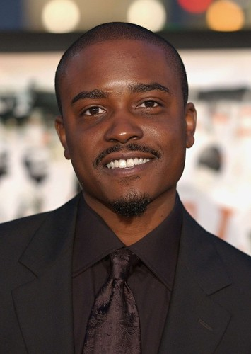 Jason Weaver as Ghoastbusters in Who should sing which Halloween song?