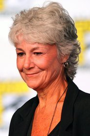 Andrea Romano as Director in IT Audiobook