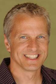 Patrick Fabian as Braithwaite in Enter the Dragon