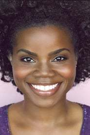 Kelly Jenrette