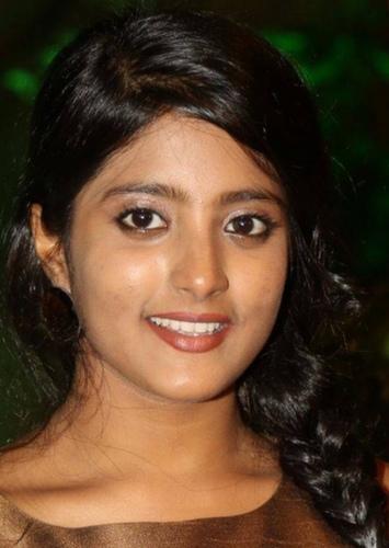 Ulka Gupta on myCast - Fan Casting Your Favorite Stories