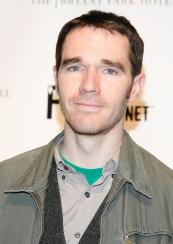 J.T. Petty as Writer in Splinter Cell