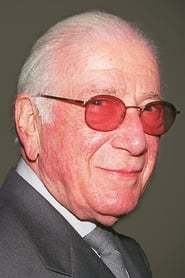 Jerry Goldsmith as Composer in Star Trek: Armageddon