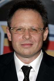 Bill Condon as Writer in White Christmas