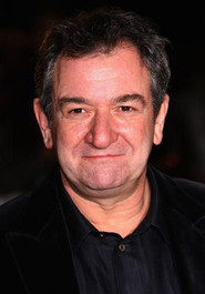 Ken Stott as Peter Hawkins in Dracula