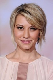 Chelsea Kane as Ashton in One Of Us Is Lying