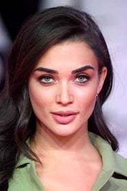 Amy Jackson as Selina Kyle in Batman