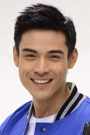 Xian Lim as Eddy Raja in Uncharted