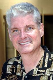 Tom Kane as Ra's Al Ghul in An Original DC Animated Fan Cast
