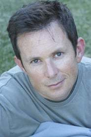 David Kaufman as Herry in Class of the Titans (L.A. voice cast)
