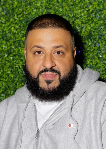 DJ Khaled as Ears in The LEGO Spies in Disguise Movie