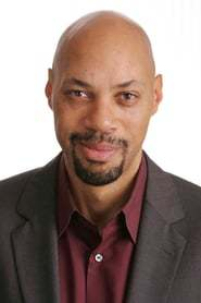 John Ridley as Writer in Jimi: All Is By My Side