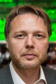 Shaun Dooley as Nathan Summers in X-Men