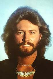 Barry Gibb as Composer in Scooby Doo (Live Action Reboot)