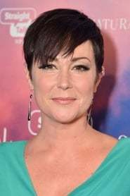 Kim Rhodes as Raksha in Adventures of the Jungle Book