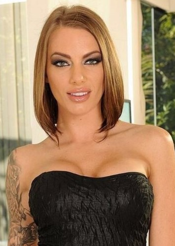 Juelz Ventura nudes (57 fotos) Ass, Snapchat, cleavage