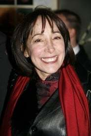 Didi Conn as Stacy Jones in The Adventures of Thomas and the Magic Railraod