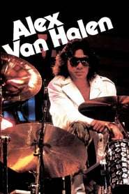 Alex Van Halen as Alex Van Halen in Jump