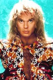 David Lee Roth as David Lee Roth in Jump