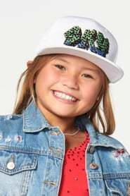 Sky Brown as Chloe Blickensderfer in Tales of a Sixth Grade Muppet