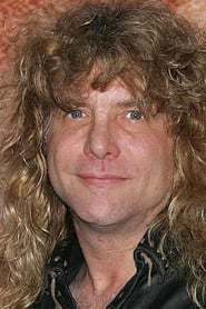 Steven Adler as Steven Adler in Guns N'Roses Biopic