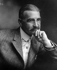 L. Frank Baum as Exec. Producers in The LEGO Dimensions Movie