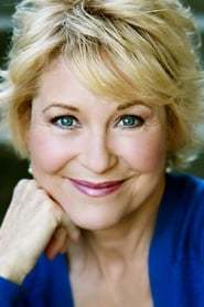 Dee Wallace as Marion in Sunrise in Heaven