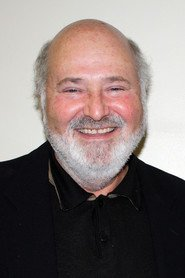 Rob Reiner as Director in Riverboat