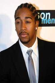 Omarion as Shane in Soul Train