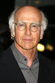 Larry David as Grandpa Lou Pickles in All Grown Up (Live Action)