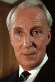 Ian Richardson as The Ninth Doctor in If Doctor Who Wasn't Axed In 1989