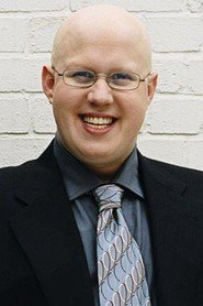 Matt Lucas as André Campra in La Maupin