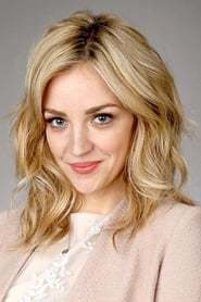 Abby Elliott as Janna Ordonna in Star Vs The Forces of Evil Movie